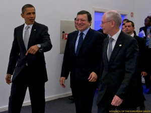 source_5187c48772a88_Obama__Barroso__Rompuy