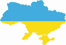 800px-Ukraine_flag_map