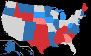 Source: wikipedia/AndyHogan14