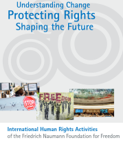 FNF Human Rights
