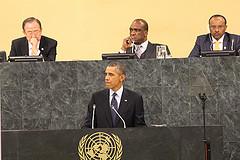 Quelle: UN Information Center/flickr