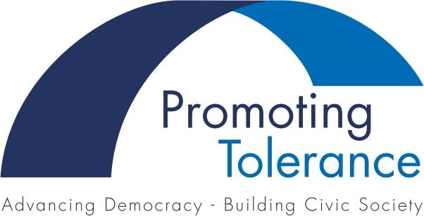 Promoting Tolerance_Logo