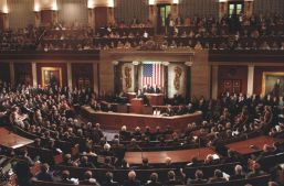 800px-Reagan_delivers_State_of_the_Union_address_1983