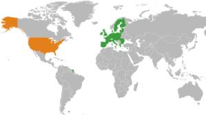 Wikipedia Public Domain
