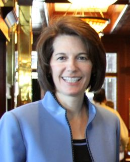 catherine-cortez-masto-wikimedia-commons-by-us-department-of-state