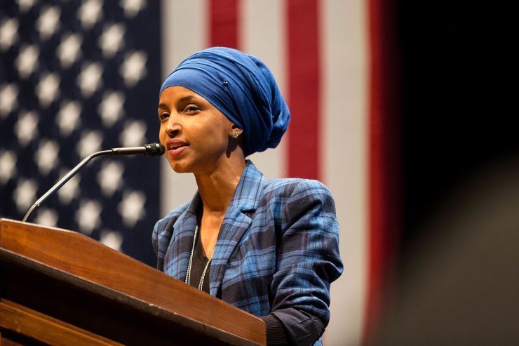 ilhan_omar-wikimedia-commons-by-lorie-shaull