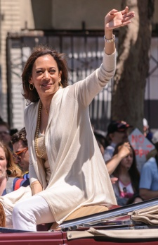 kamala-harris-flickr-by-insapphowetrust