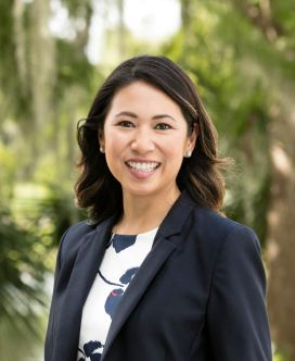stephanie-murphy-office-of-stepahnie-murphy