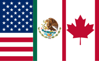350px-flag_of_the_north_american_free_trade_agreement_standard_version-svg