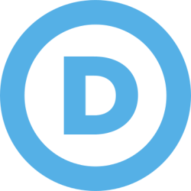 u-s-_democratic_party_logo_transparent-svg